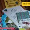Pilotstamm Heilige Engel Hannover gründet FairTrade Scout Team Thumbnail