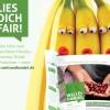 Lies dich fair! Welt&Handel Thumbnail