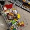 Fair im Supermarkt Thumbnail