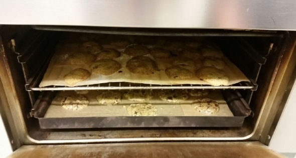 faire Cookies Thumbnail