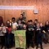DPSG Darmstadt Liebfrauen: Beschäftigung mit Fairem Handel der Wölflinge Thumbnail