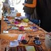 Wir sind Fairtrade Scouts! Thumbnail