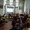 Beschluss der Stammesversammlung zum Fairtrade Stamm Thumbnail