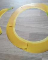 Roverbeitrag: Sind 30 Cent für eine Banane wirklich fair?! Thumbnail