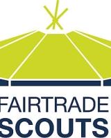 Viel los auf unserer Stammesversammlung – Stamm Witta wird FairTrade-Stamm Thumbnail